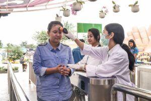 Tangkal Corona, Jatim Park Group Manfaatkan Tiktok