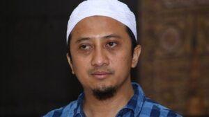 Kasus Perumahan Fiktif, Polrestabes Surabaya Periksa Yusuf Mansur