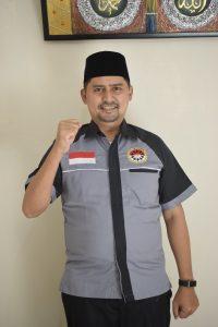 Ahmad Fuad