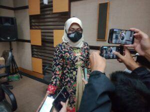 KPU Persilakan Bakal Calon Bupati Malang Independen untuk Ajukan Gugatan