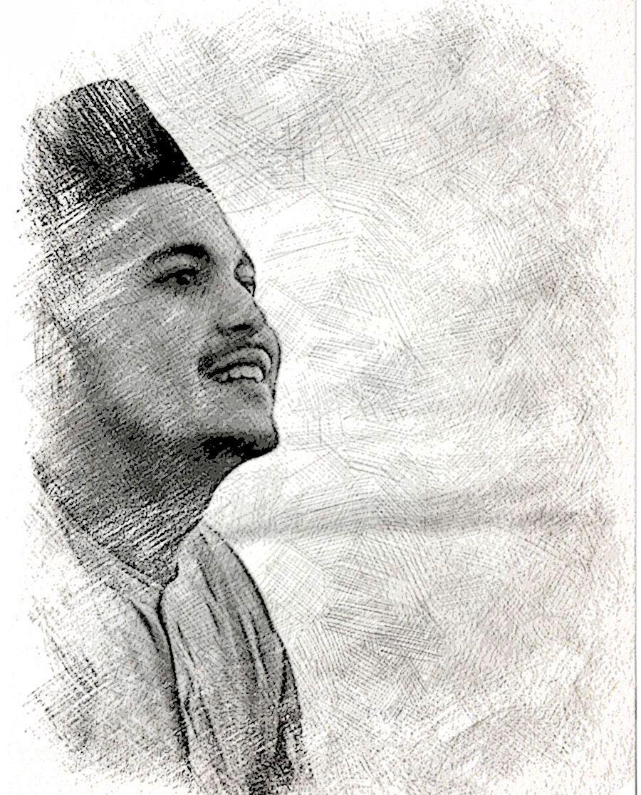 Mahdi El Kherid