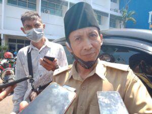Polemik Petani Jeruk di Malang, Kades Tantang Petani Tunjukkan Bukti