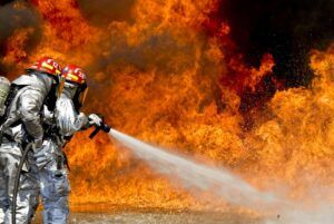 Awas! 50 Persen Kebakaran di Kabupaten Malang karena Ulah Bakar Sampah