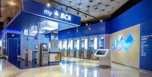 Cari Hunian Baru Cukup dari Rumah, Bank BCA Gelar KPR BCA ONLINEXPO