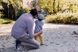 Tips dan Cara Efektif Membangun Komunikasi dengan Anak Sejak Usia Dini