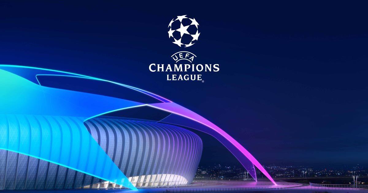 Jadwal Lengkap Liga Champions 2020-2021. 16 besar liga champions