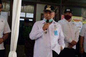 8 Petahana di Pilkada 2020 Jawa Timur yang Siap Pertahankan Kursi Jabatan