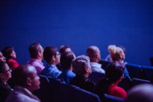 Bioskop di Malang Kembali Buka, Dewan Tidak Ingin Tempat Hiburan Kucing-Kucingan