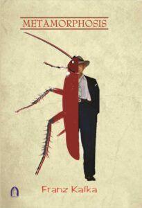 Metamorphosis karya Franz Kafka