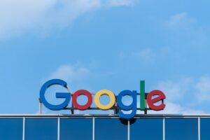 5 Trik Pencarian Google Andalan untuk Browsing Lebih Tepat