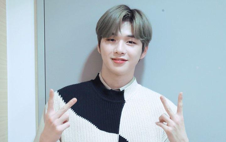 Kang Daniel CEO Muda di KONNECT Entertainment & KD Corporation