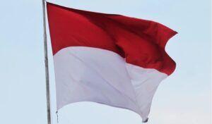 Banyak Peminat, KBRI London Dorong Bahasa Indonesia jadi Bahasa Internasional