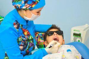 115 Dokter Gigi di Indonesia Positif Corona, 11 Meninggal