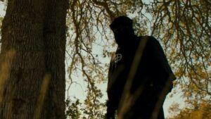 Film Zodiac, Rekomendasi Film Thriller Pembunuhan yang Diangkat dari Kisah Nyata