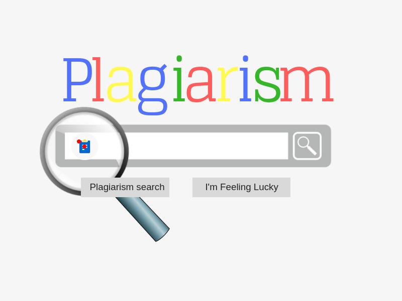 Ilustrasi daftar situs anti plagiarisme yang bisa ditemukan secara online. (Foto: via techcresendo.com)