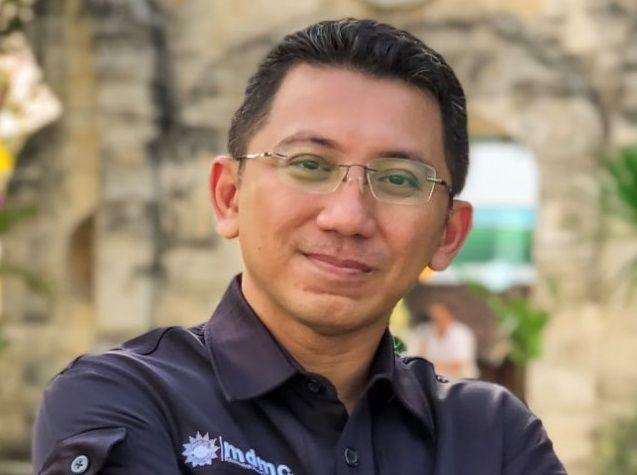 dr Corona Rintawan SpEM. (Foto: Dokumen Tugu Malang)