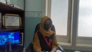 Kasus Covid-19 di Tuban Menurun, Satgas Tetap Imbau Warga Taat Prokes