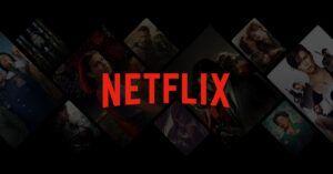 5 Rekomendasi Serial Netflix untuk Akhir Pekan