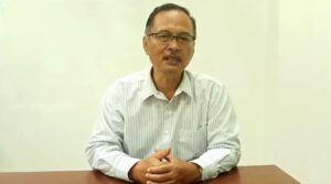 Rektor UIN Maliki Malang Ajak Bangsa Dirikan Laboratorium Pemikiran Gus Dur