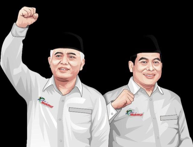 Sanusi Didik (Sandi) Pilkada Malang 2020