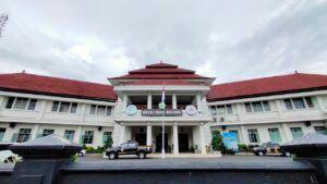 Sejarah 1 April jadi Hari Ulang Tahun Kota Malang