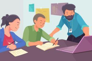 Lowongan Magang Tugu Jatim ID dan Tugu Malang ID Februari 2021
