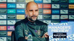 Chelsea vs Man City: Positif Corona, 5 Pemain The Citizens Absen