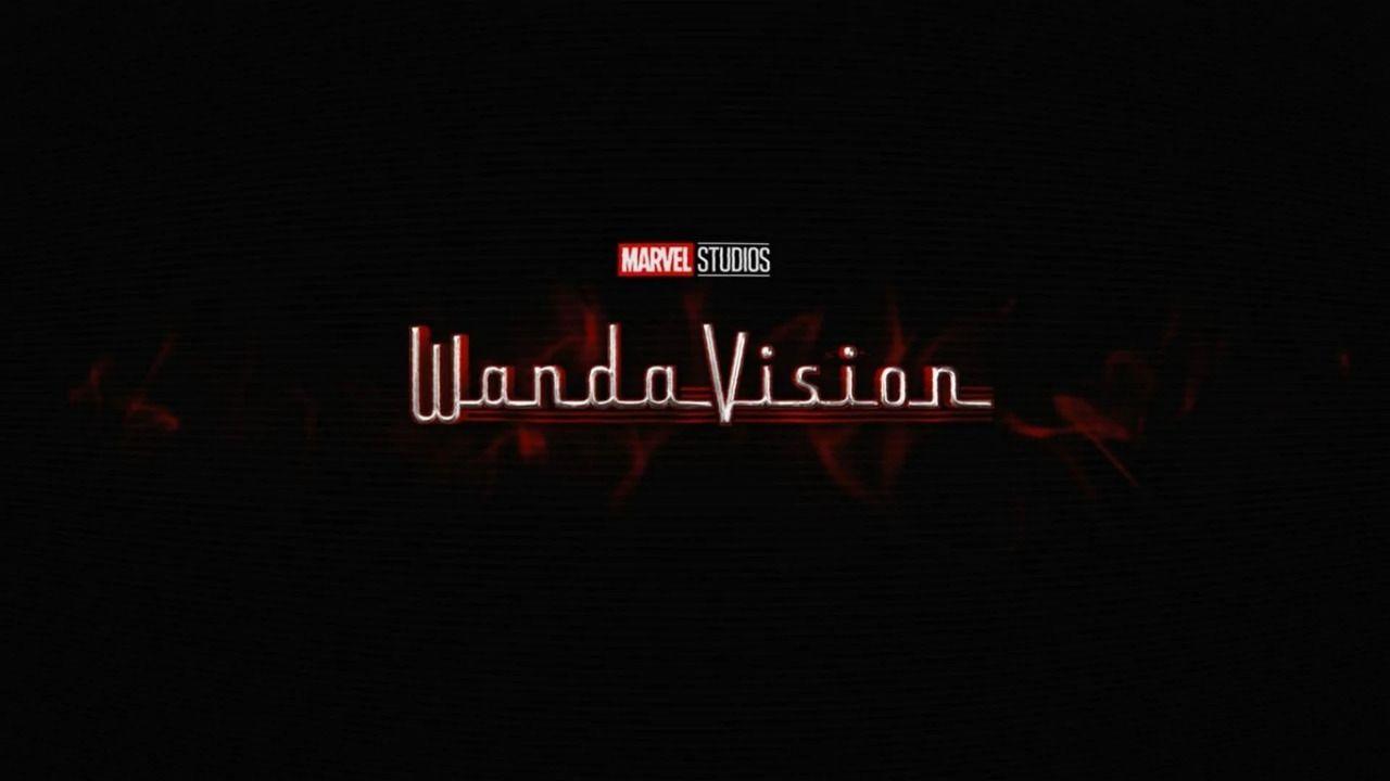 WandaVision akan tayang mulai tanggal 15 Januari mendatang. (Foto: Dokumen/Marvel Cinematic Universe)