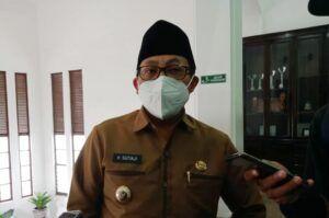 Wali Kota Malang Sutiaji: Usul Aturan PPKM Mikro Dijalankan sampai Covid-19 Berakhir