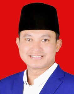 Abd Aziz, Founder Progresif Law, Analis Politik, tinggal di Kota Malang
