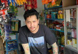 4 Fakta Penangkapan Selebgram Abdul Kadir atas Kasus Penggunaan Narkoba