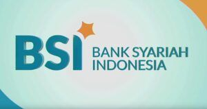 Bank Syariah Indonesia. (Foto: Dokumen/Tugu Jatim)