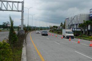 Daftar Titik Rawan Kemacetan di Kabupaten Malang Selama Long Weekend