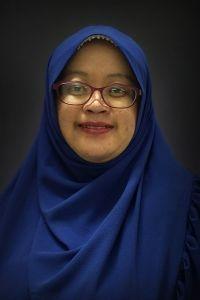 Akademisi Ilmu Hukum Universitas Brawijaya (UB) Malang, Dr. Dhia Al-Uyun, S.H, M.H. (Foto: Dokumen) tugu jatim