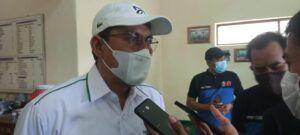 Pandemi, Bisnis Hotel dan Restoran di Tuban Layu