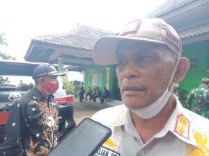 Tak Ada Zona Merah, Pengawasan PPKM Mikro di Kabupaten Malang Lebih Ringan