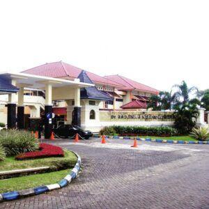 134 ODGJ di RSJ Lawang, Malang Terkonfirmasi Positif Covid-19