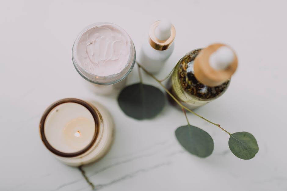 Ilustrasi produk skincare. (Foto: Pexels/Tugu Jatim)
