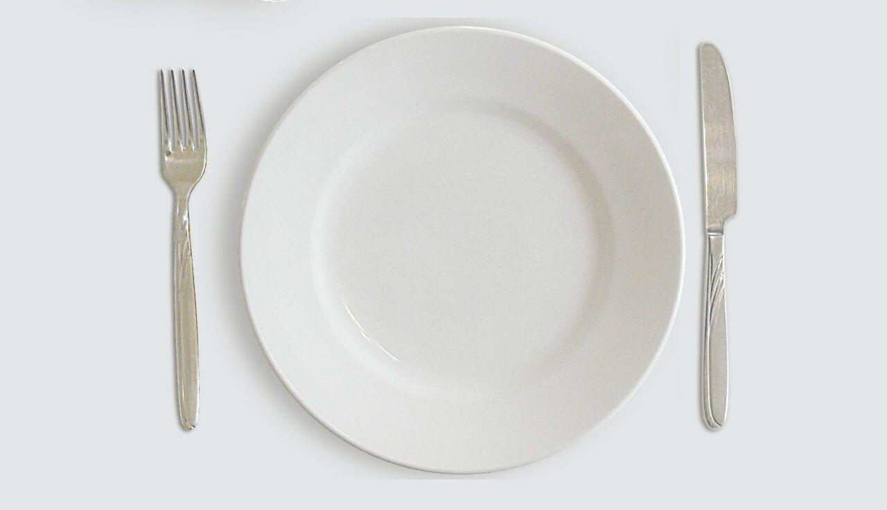 Ilustrasi tidak makan seharian dapat memicu banyak efek samping yang berbahaya. (Foto: Pixabay/Tugu Jatim)