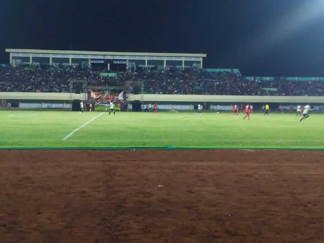 Stadion Bumi Wali Tuban (SBWT). (Foto: Rochim/Tugu Jatim)