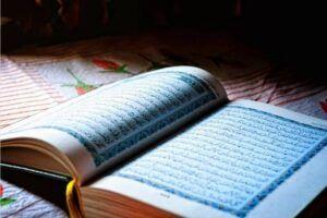 Amalan yang Dianjurkan Nabi Muhammad SAW di Malam Nisfu Syakban