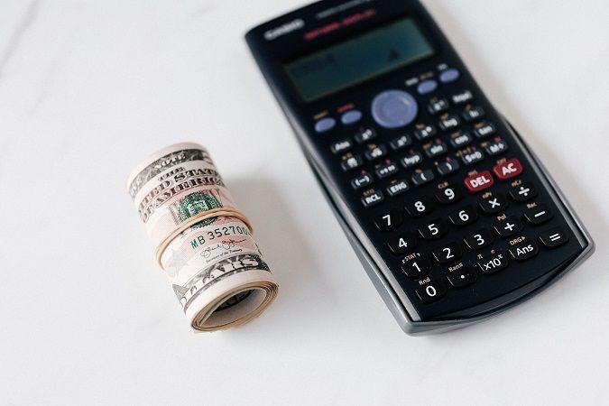 Ilustrasi mata uang. Di mana Bank Indonesia tengah mewacanakan penerbitan mata uang digital. (Foto: Pixabay) tugu jatim