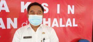 Dinkes Kabupaten Tuban soal Status Zonasi Covid-19: Mestinya Kembali Zona Kuning