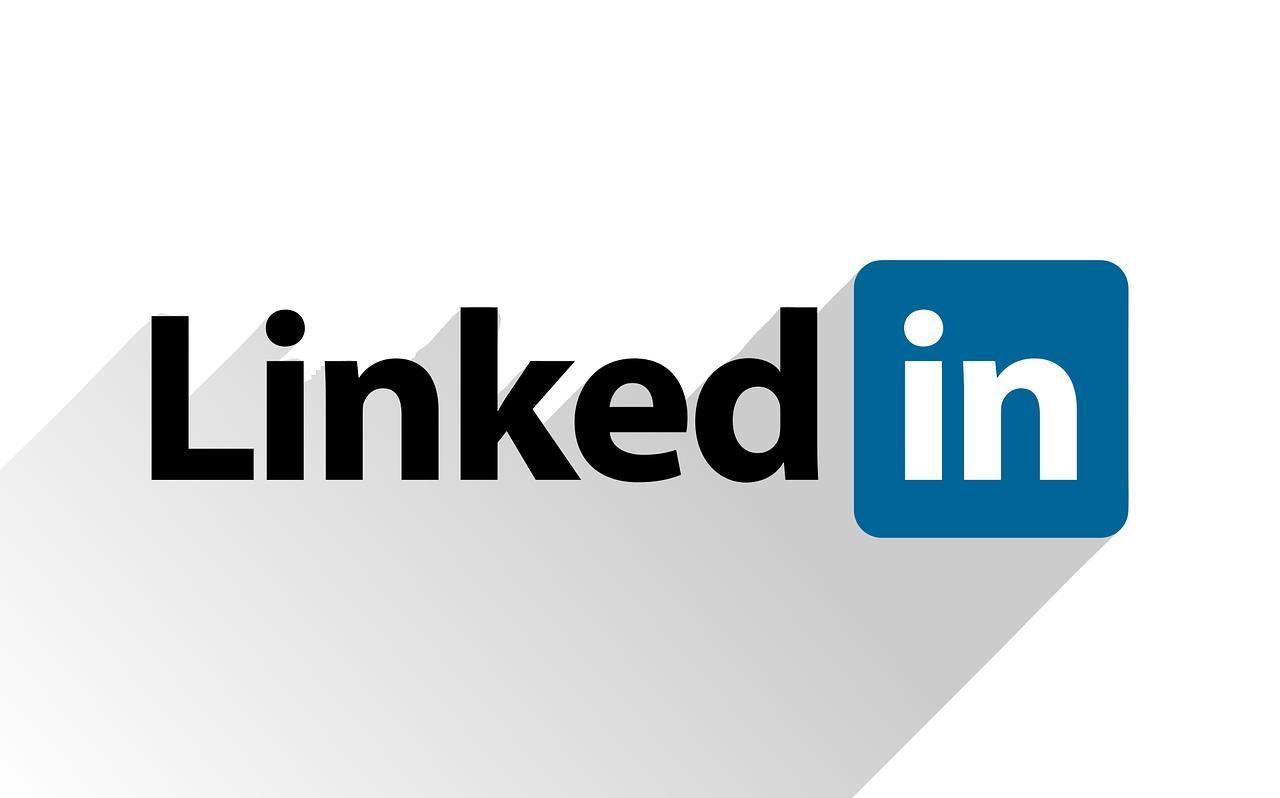 LinkedIn, dedia sosial dengan jejaring para profesional. (Foto: Pixabay) tugu jatim hal yang perlu dilengkapi di linkedin
