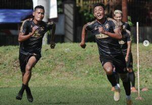 Jadwal Arema FC di Piala Menpora 2021: Laga Pertama Lawan Tira-Persikabo