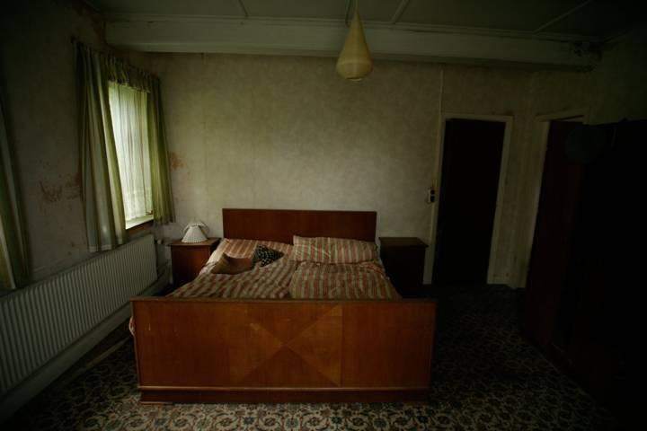 Ilustrasi Hotel Niagara Lawang, Kabupaten Malang. (Foto: Pexels/Tugu Jatim)