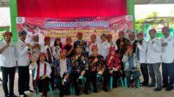 Studi banding FPK Kota Batu ke Kabupaten Situbondo. (Foto: Diskominfo Kota Batu/Tugu Jatim)