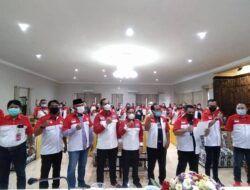 LIRA Malang Raya Kecam Aksi Terorisme di Indonesia