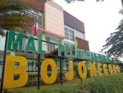 Mal Pelayanan Publik di Bojonegoro. (Foto: Mila Arinda/Tugu Jatim)
