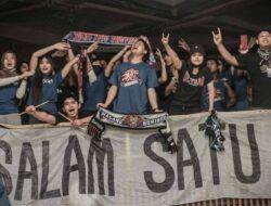Peringati Hari Kartini, Media Officer Arema FC: Para Kartini Menunggu Kompetisi